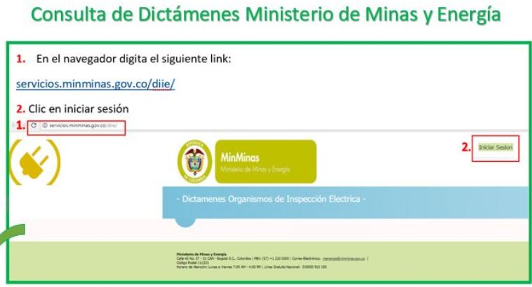 Min.minas1